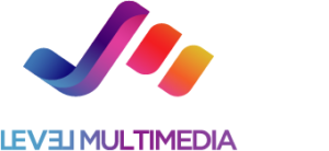 Level Multimedia